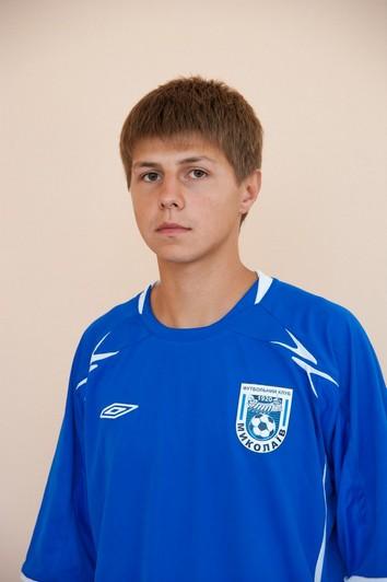 стартовый состав сборной россии по футболу